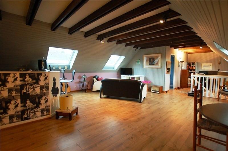 Vente maison / villa Beynes 369000€ - Photo 8