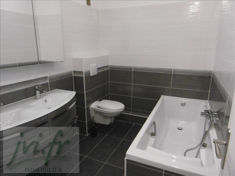 Vente appartement Montmorency 350 000€ - Photo 6