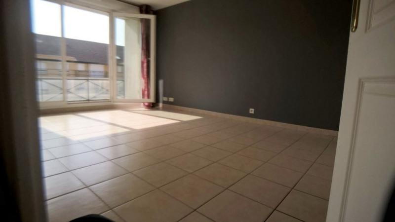 Vente appartement Franconville 158400€ - Photo 2