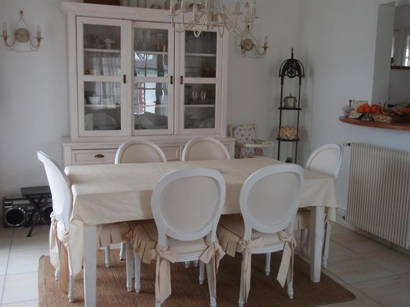 Location vacances maison / villa Le touquet-paris-plage 1 000€ - Photo 1