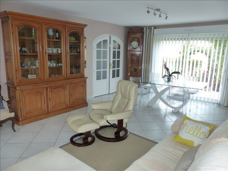 Sale house / villa Beziers 288 000€ - Picture 4