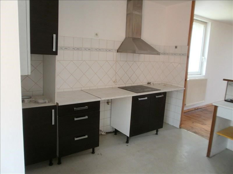 Location appartement Pau 700€ CC - Photo 2