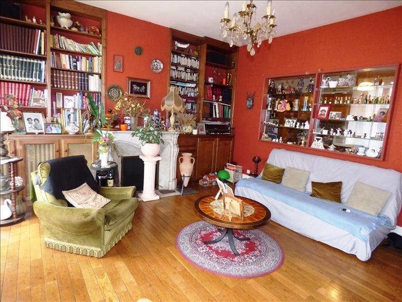Sale building Secteur de mazamet 180000€ - Picture 2