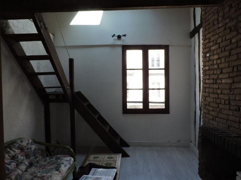 Vente appartement Limoges 38000€ - Photo 3