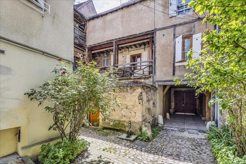 Vente appartement Dijon 99900€ - Photo 8
