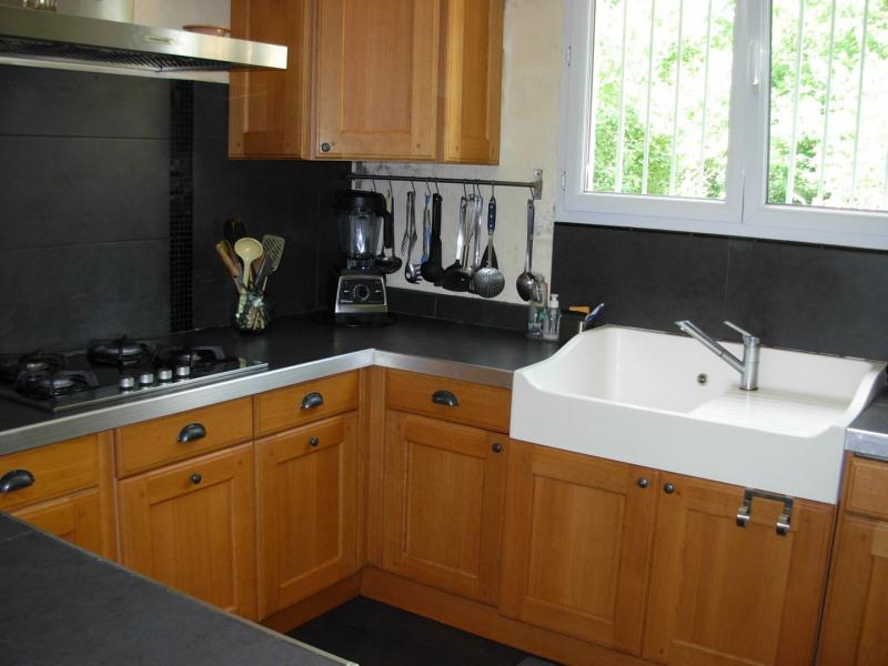 Sale house / villa Saint-michel-sur-orge 342000€ - Picture 5