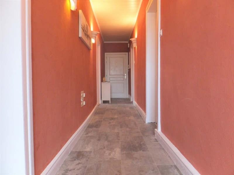 Vente appartement Haguenau 180000€ - Photo 2