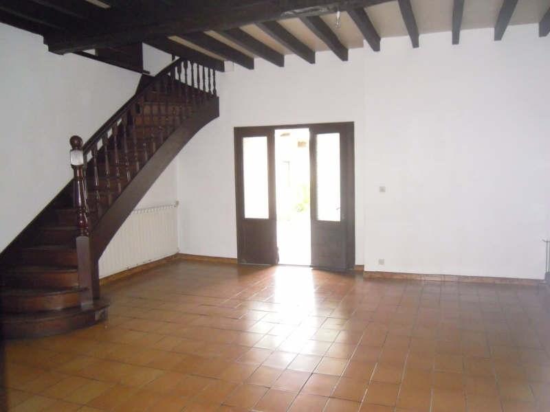 Sale house / villa Sauveterre de bearn 182000€ - Picture 3