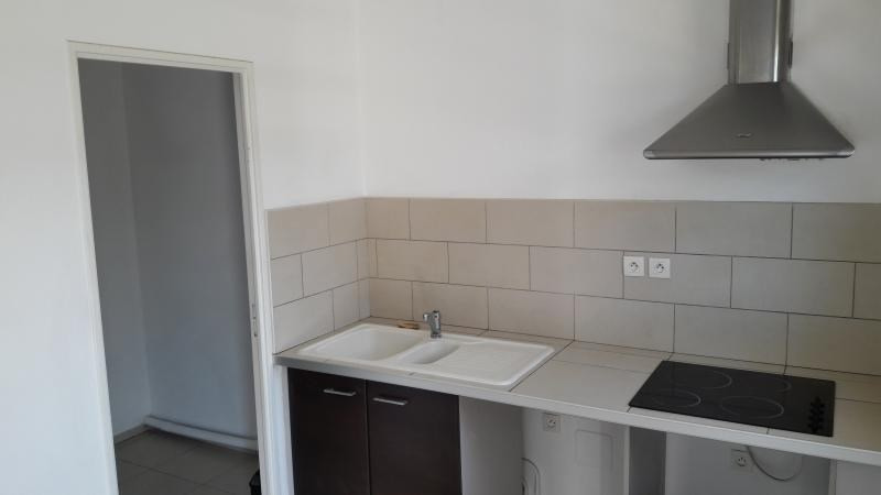 Sale apartment St paul 209 851€ - Picture 3