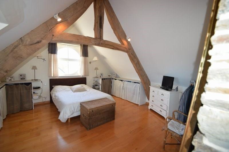 Immobile residenziali di prestigio casa St lo 767800€ - Fotografia 10
