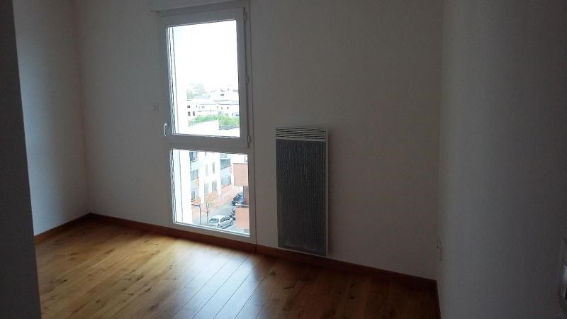 Location appartement Angers 827€ CC - Photo 7