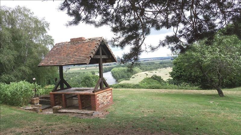 Vente maison / villa 15 min moulins sud 374400€ - Photo 2