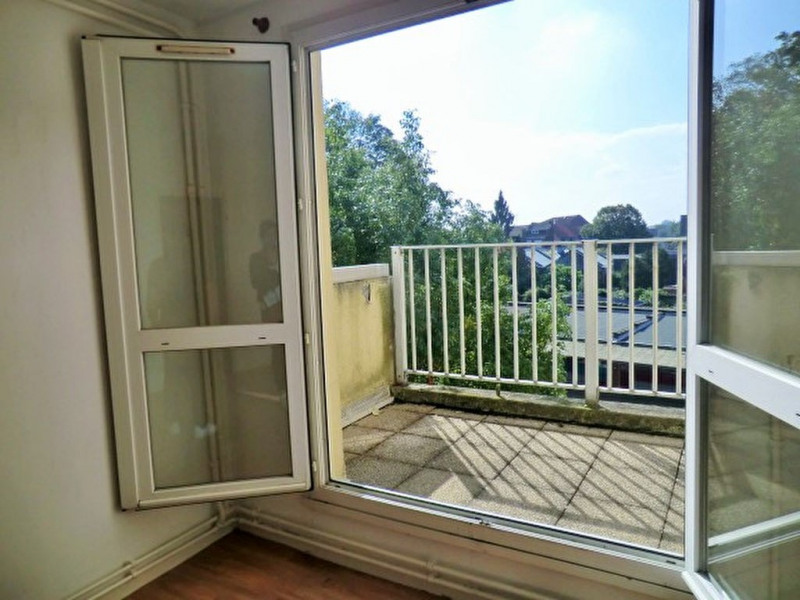 Vente appartement Tourcoing 63 000€ - Photo 6