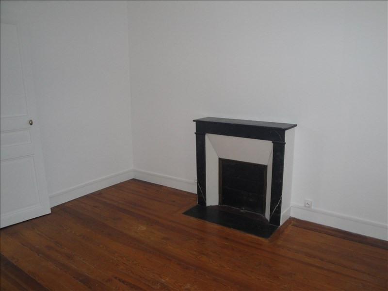 Vente appartement Houilles 193000€ - Photo 4