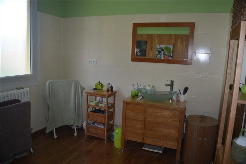 Vente maison / villa Ondres plage 422000€ - Photo 8