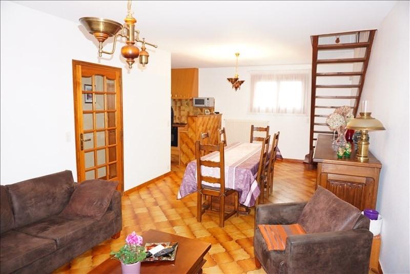 Vente maison / villa Noisy le grand 560000€ - Photo 2