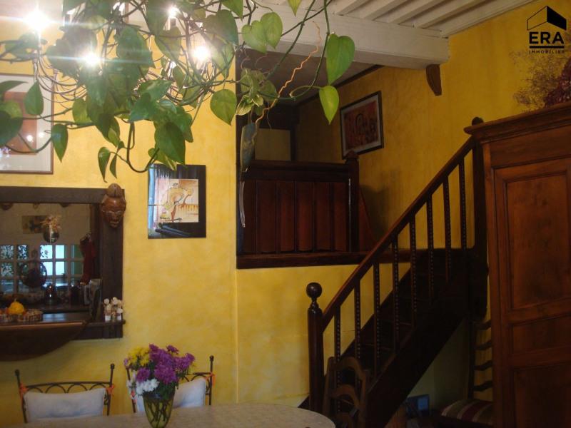 Sale apartment Lyon 5ème 333000€ - Picture 1