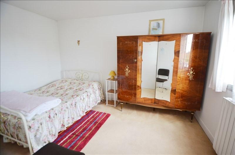 Vente maison / villa Carrieres sur seine 760000€ - Photo 5