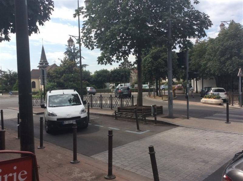 Vente Boutique Gournay-sur-Marne 0