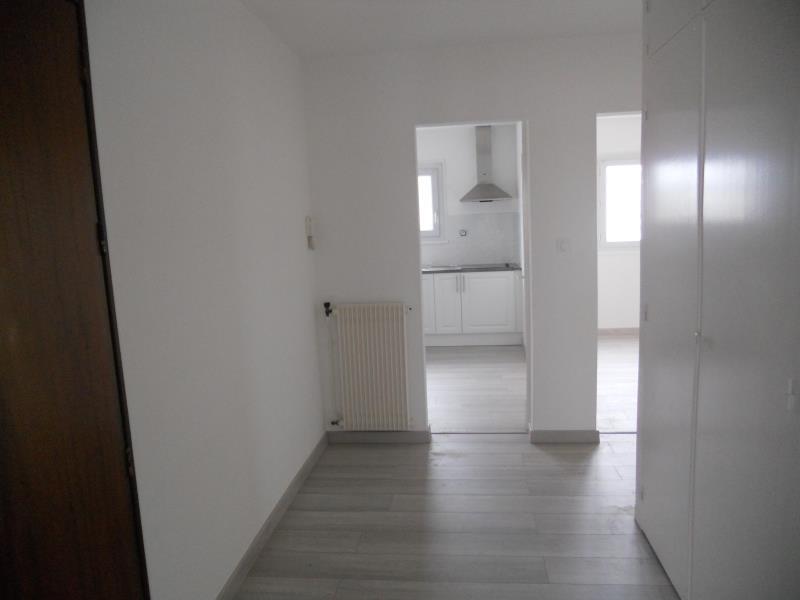 Vente appartement Les sables d olonne 178000€ - Photo 1