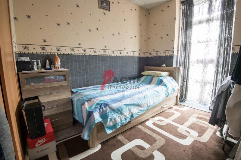 Sale house / villa Courcouronnes 225000€ - Picture 6