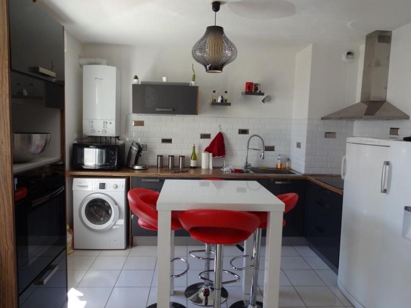 Vente appartement Monteux 147000€ - Photo 4