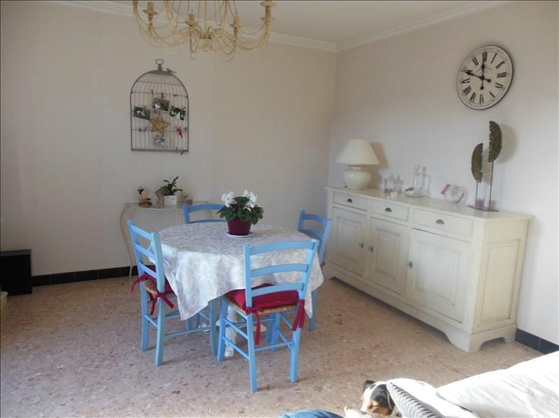 Sale house / villa Blois 157000€ - Picture 4