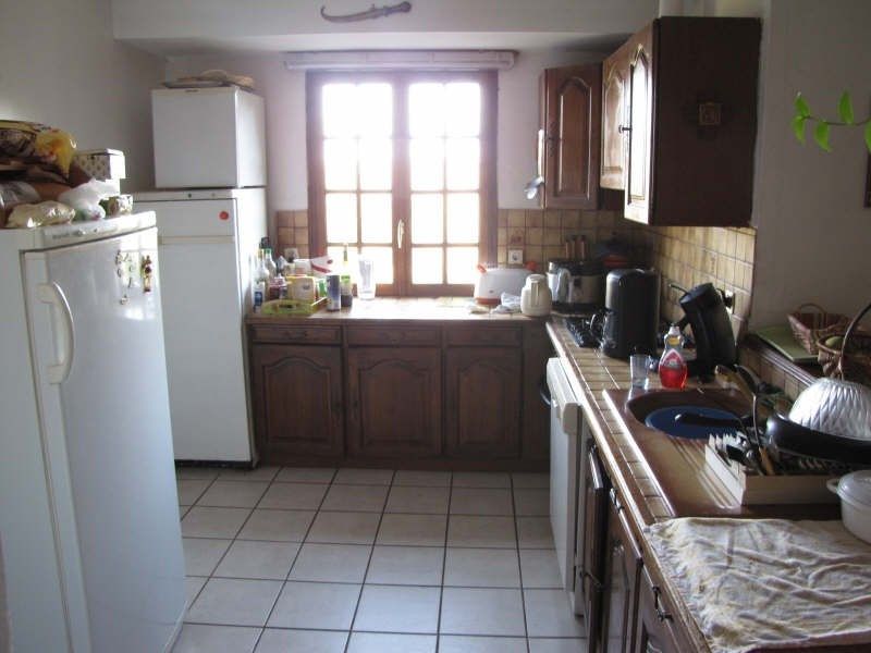 Sale house / villa Montauban 180 500€ - Picture 6