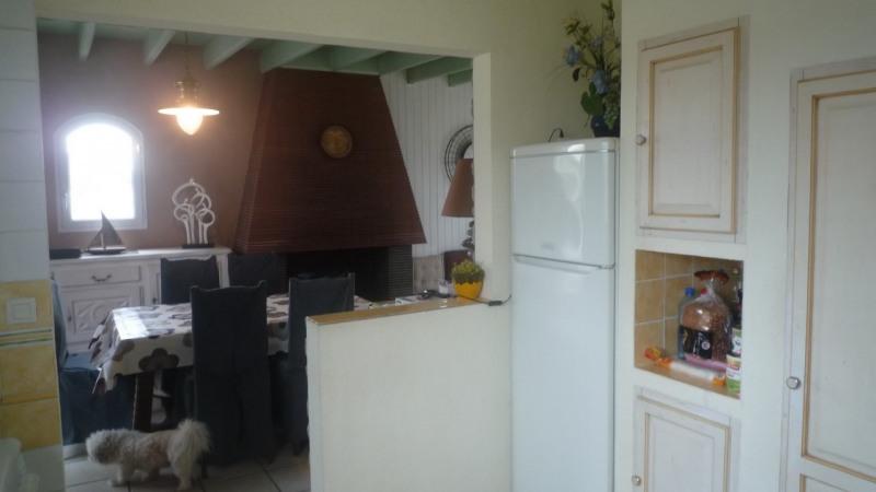 Viager maison / villa La turballe 85000€ - Photo 21