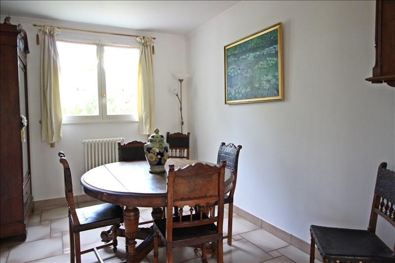 Verkauf haus Chambourcy 690000€ - Fotografie 3