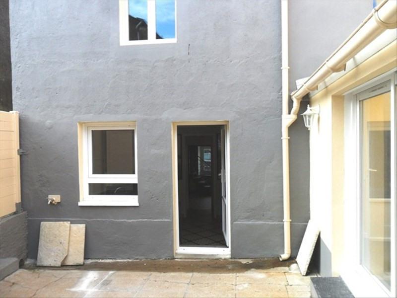 Location maison / villa Plesse 630€ +CH - Photo 3