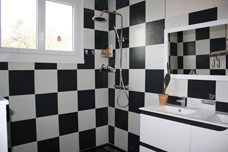 Vente maison / villa St sulpice de royan 263750€ - Photo 4