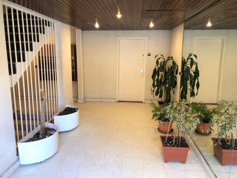 Location appartement Taverny 465€ CC - Photo 10