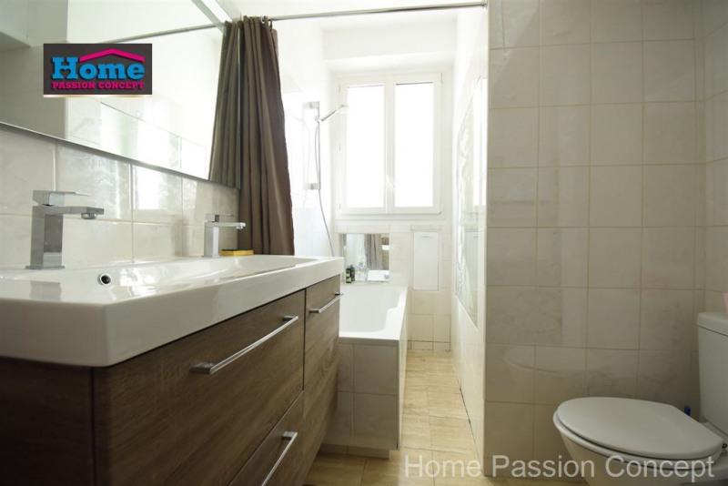 Vente appartement La garenne colombes 269000€ - Photo 5
