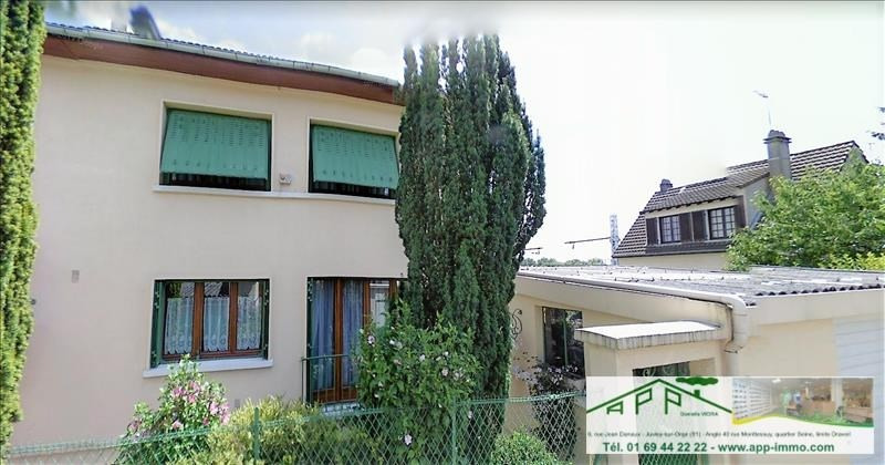 Sale house / villa Athis mons 294 000€ - Picture 1