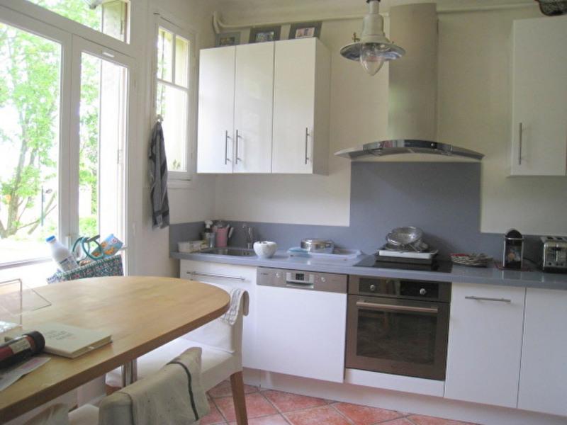 Deluxe sale house / villa Bougival 895000€ - Picture 8