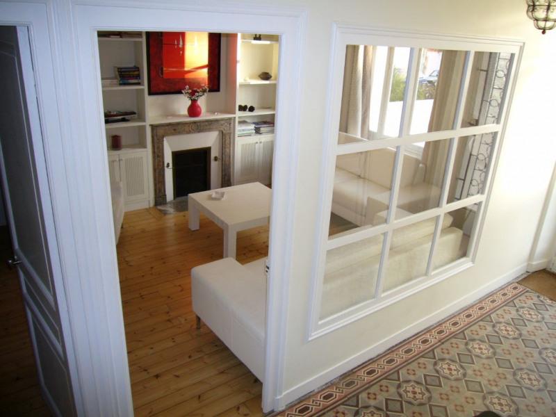 Deluxe sale house / villa La rochelle 975000€ - Picture 1
