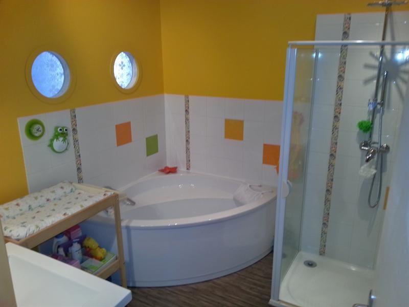 Sale apartment Quimper 158900€ - Picture 4