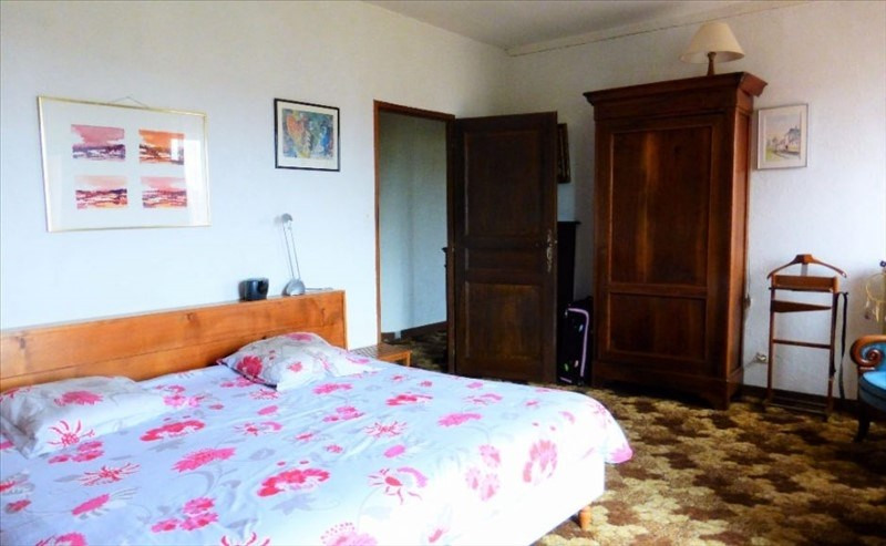 Vendita casa Villerest 240000€ - Fotografia 3