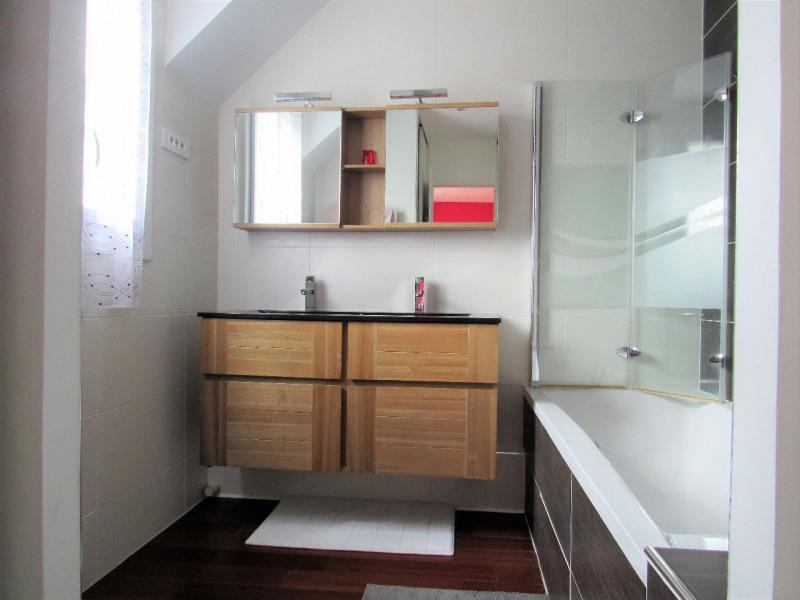 Sale house / villa Lesigny 406000€ - Picture 4