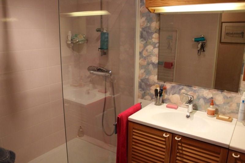 Viager appartement Lyon 4ème 120000€ - Photo 3