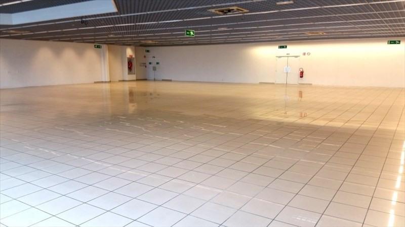 Rental empty room/storage Moneteau 4667€ +CH/ HT - Picture 4