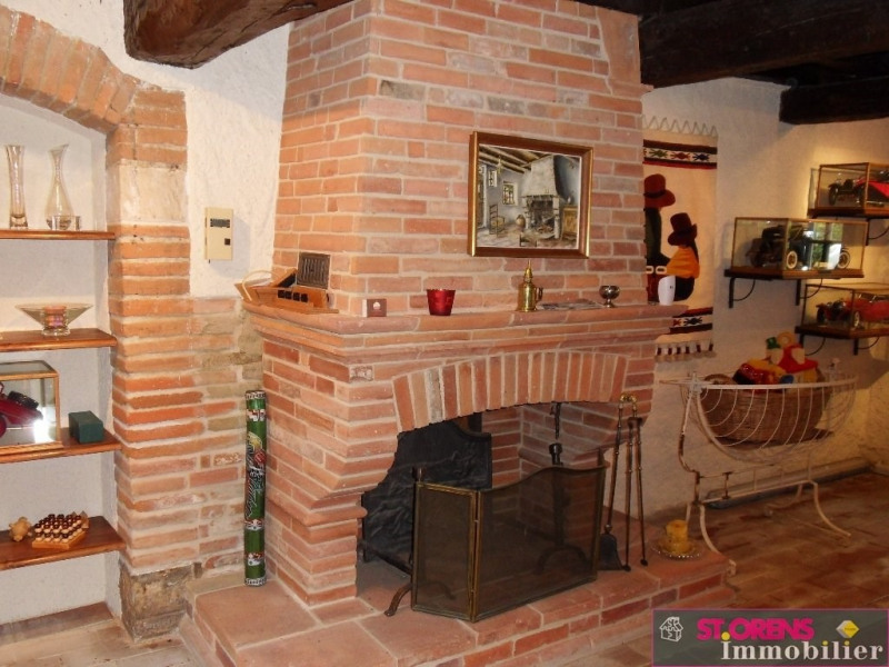 Deluxe sale house / villa Toulouse sud 745 000€ - Picture 4