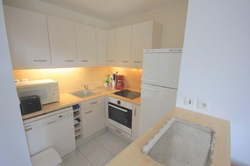 Vente appartement Villers sur mer 195000€ - Photo 6
