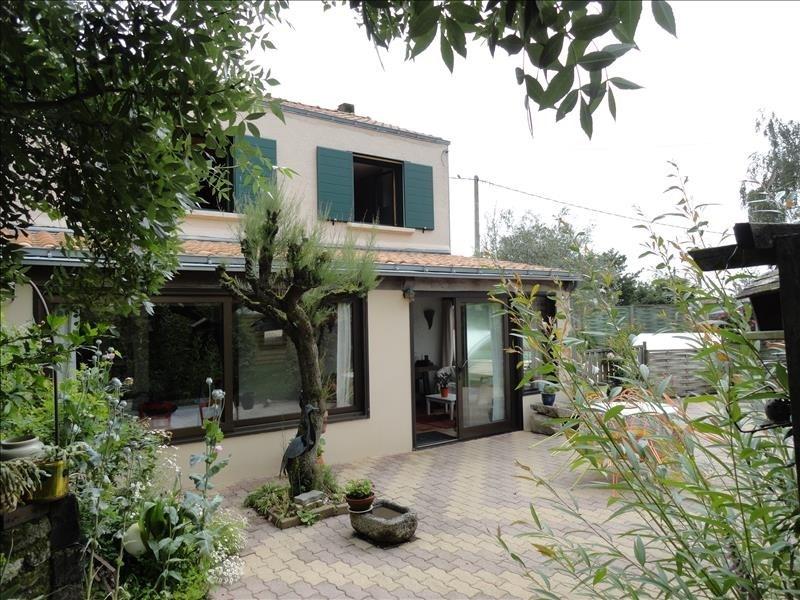 Sale house / villa St hilaire de clisson 259500€ - Picture 1