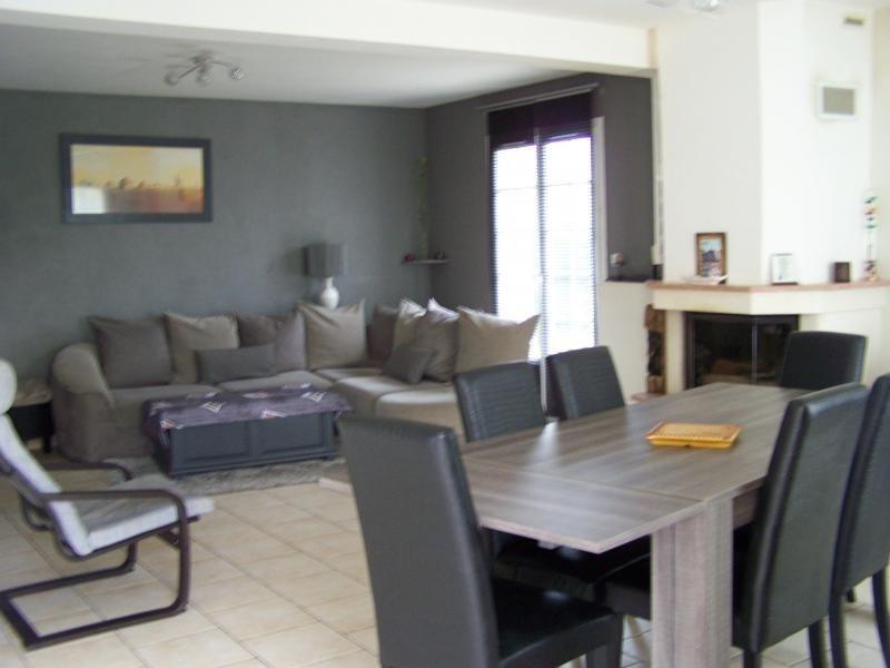 Vendita casa Maltot 347000€ - Fotografia 3