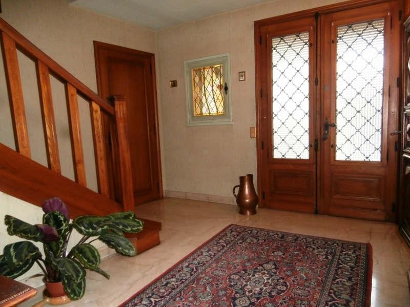 Vente maison / villa Secteur de mazamet 200000€ - Photo 11