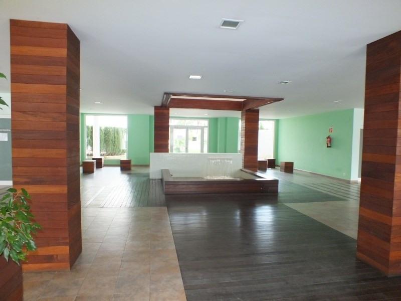 Location vacances appartement Roses-santa margarita 320€ - Photo 3
