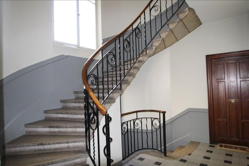 Rental apartment Chambery 658€ CC - Picture 3