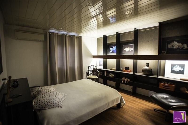 Vente maison / villa Connaux 298000€ - Photo 7